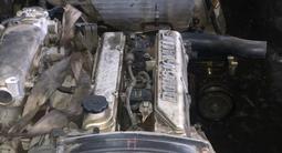 Двигатель контрактный за 202 000 тг. в Алматы – фото 2