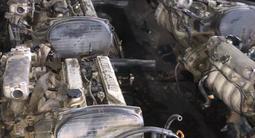Двигатель контрактный за 202 000 тг. в Алматы – фото 3