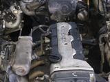 Двигатель контрактный за 202 000 тг. в Алматы – фото 4
