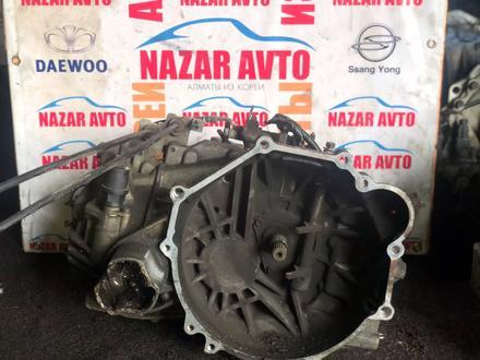 Двигатель контрактный за 202 000 тг. в Алматы – фото 6