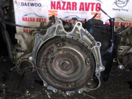 Двигатель контрактный за 202 000 тг. в Алматы – фото 7