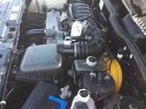 ВАЗ (Lada) 2115 (седан) 2011 года за 2 000 000 тг. в Семей – фото 2