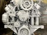 Двигатель ЯМЗ в Костанай – фото 3
