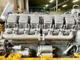 Двигатель ЯМЗ в Костанай – фото 4