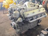 Двигатель ЯМЗ в Костанай – фото 5