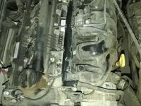 Двигатель Элантра за 571 тг. в Алматы