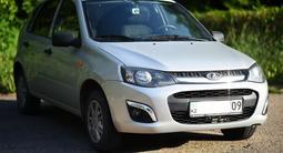 ВАЗ (Lada) 2192 (хэтчбек) 2015 года за 2 250 000 тг. в Караганда