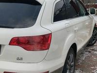 Audi Q7 2007 года за 5 900 000 тг. в Алматы