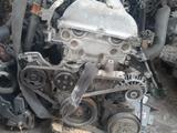 Двигатель Nissan SR20 DE из Японии за 250 000 тг. в Атырау