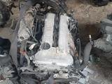 Двигатель Nissan SR20 DE из Японии за 250 000 тг. в Атырау – фото 2
