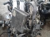 Двигатель Nissan SR20 DE из Японии за 250 000 тг. в Атырау – фото 5