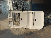 Потолок бежевый козырёк лх470 lx470 за 40 000 тг. в Алматы
