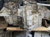 Контрактные двигателя 2AR 2, 5 за 606 060 тг. в Алматы – фото 2