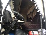 КамАЗ  65116 2014 года за 17 000 000 тг. в Кокшетау – фото 3