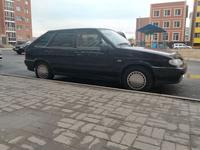 ВАЗ (Lada) 2114 (хэтчбек) 2009 года за 880 000 тг. в Актобе
