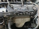 Двигатель 2.3 хонда одиссей за 230 000 тг. в Алматы