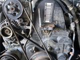 Двигатель 2.3 хонда одиссей за 230 000 тг. в Алматы – фото 3