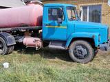 ГАЗ  53 1990 года за 2 400 000 тг. в Нур-Султан (Астана)