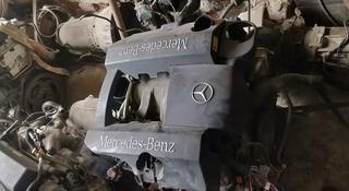 Крышка на двиготель за 8 000 тг. в Алматы