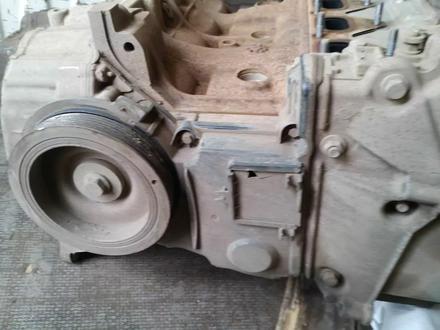 Двигатель за 111 111 тг. в Алматы – фото 2