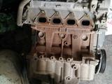 Двигатель за 111 111 тг. в Алматы – фото 4