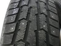 205/65/R15 Roadx RX FROST WH02 за 24 000 тг. в Алматы
