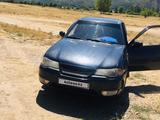 Daewoo Nexia 2013 года за 1 500 000 тг. в Алматы