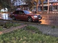 Mercedes-Benz E 200 1993 года за 1 600 000 тг. в Алматы