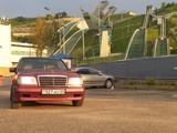 Mercedes-Benz E 200 1993 года за 1 600 000 тг. в Алматы – фото 3