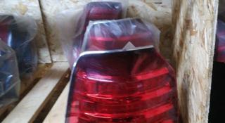 Оригинальные фонари Lexus lx570 за 15 000 тг. в Алматы