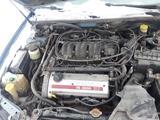 Nissan Maxima 2001 года за 1 780 000 тг. в Уральск – фото 4