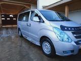 Hyundai Starex 2009 года за 4 000 000 тг. в Туркестан