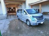 Hyundai Starex 2009 года за 4 000 000 тг. в Туркестан – фото 2