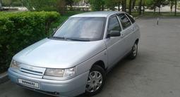 ВАЗ (Lada) 2112 (хэтчбек) 2004 года за 650 000 тг. в Петропавловск