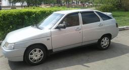 ВАЗ (Lada) 2112 (хэтчбек) 2004 года за 650 000 тг. в Петропавловск – фото 2