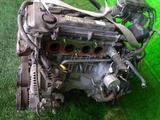 Двигатель мотор коробка Toyota 2AZ-FE 2.4л Двигатель за 99 500 тг. в Алматы – фото 2