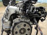 Двигатель мотор коробка Toyota 2AZ-FE 2.4л Двигатель за 99 500 тг. в Алматы – фото 4