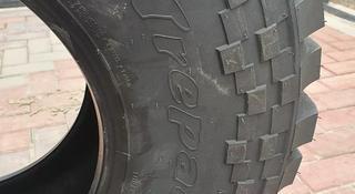Шины Maxis OFF ROAD m8060 M/T грязевые за 305 000 тг. в Алматы
