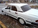 ГАЗ 3110 (Волга) 1999 года за 850 000 тг. в Атырау – фото 2