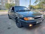 ВАЗ (Lada) 2114 (хэтчбек) 2008 года за 820 000 тг. в Костанай