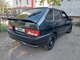 ВАЗ (Lada) 2114 (хэтчбек) 2008 года за 820 000 тг. в Костанай – фото 4