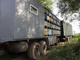 Кировец  Кировский прицеп 1988 года за 3 999 999 тг. в Каскелен – фото 3