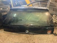 Крышка Багажника BMW X5 за 80 000 тг. в Павлодар