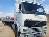 Volvo  FH12 1996 года за 12 000 000 тг. в Алматы – фото 2
