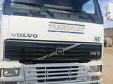Volvo  FH12 1996 года за 12 000 000 тг. в Алматы – фото 4