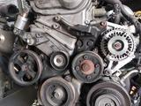 Двигателя и кпп на Тойоту Королла за 100 000 тг. в Атырау