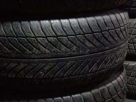 Зимние шины Goodyear за 55 000 тг. в Алматы