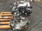Двигатель для Hyundai Santa Fe 2.7л G6BA за 320 000 тг. в Челябинск – фото 4