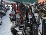 Железный порог от начало до конца es300 330 за 120 000 тг. в Алматы