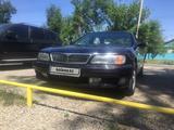 Nissan Cefiro 1996 года за 1 850 000 тг. в Алматы